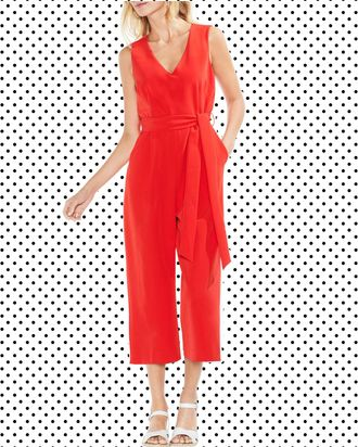 17 Easy Stylish Jumpsuits You Can Wear To Work