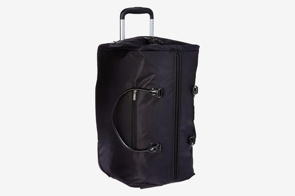 Lipault Paris Plume Wheeled Weekend Bag