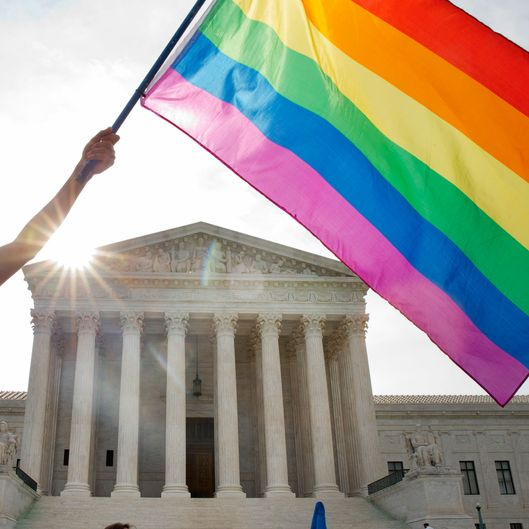 scotus same sex ruling in Nashville