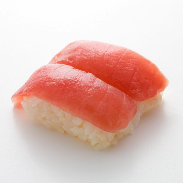Bad Sushi Causes Latest Salmonella Outbreak