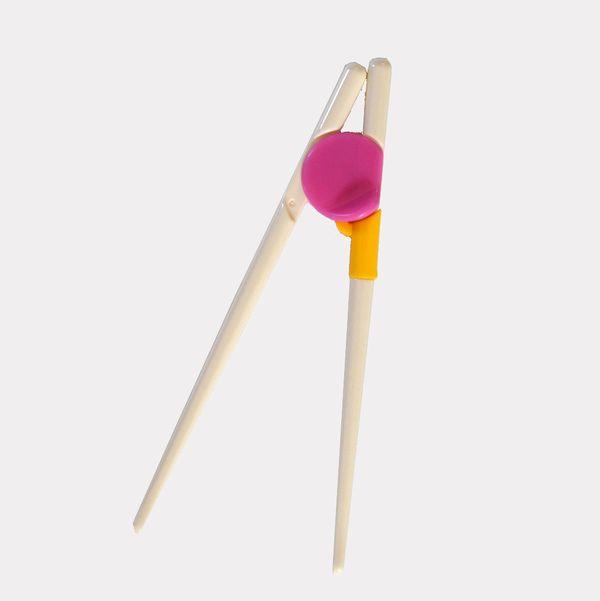 Kotobuki Kids Training Chopsticks