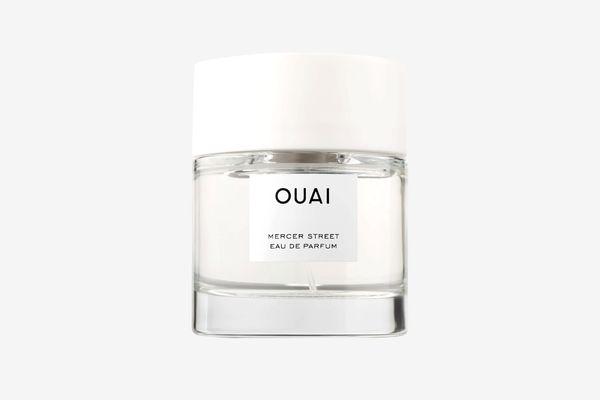 The Ouai Eau de Parfum