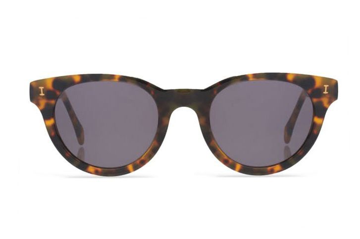 Illesteva Greenport Sunglasses