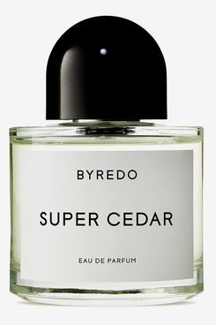 Byredo Super Cedar Eau de Parfum