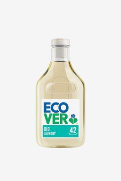 Ecover Bio Laundry Detergent 1.5L