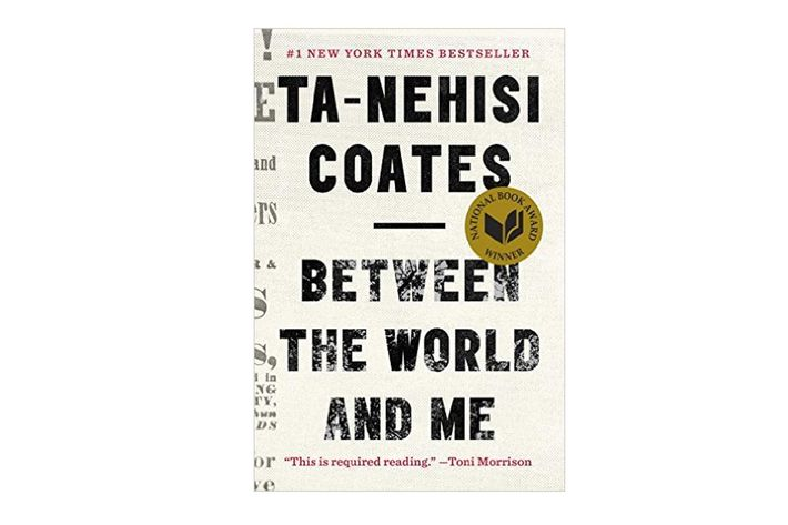 the moral lessons in between the world and me a book by ta nehisi coates Between the world and me: notes on the first 150 years in between the world and me by ta-nehisi coates isbn 10: 0812993543 a powerful and necessary book for all americans a love letter written in a moral emergency, one that coates exposes with the precision of an autopsy.