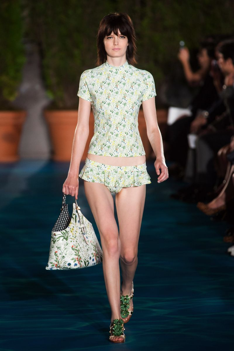 Photo 6 from Tory Burch
