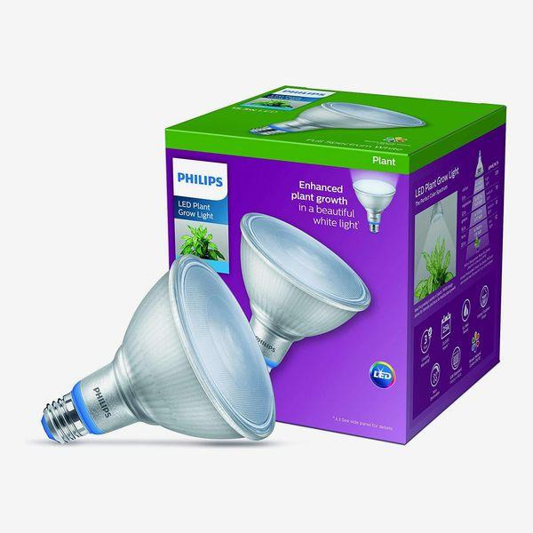 Philips LED Plant Grow Light Bulb