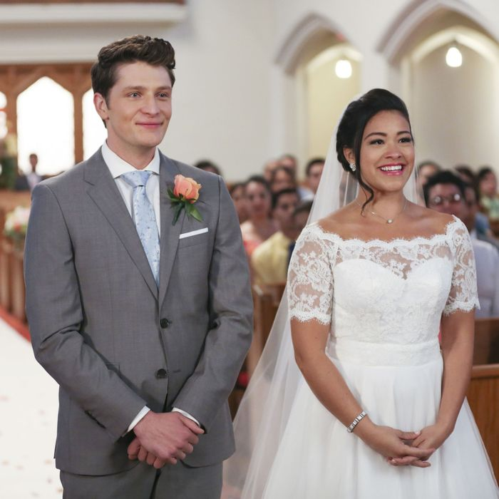3b38b529eb44 Why Did That Jane the Virgin Finale Scene Make You Cry?