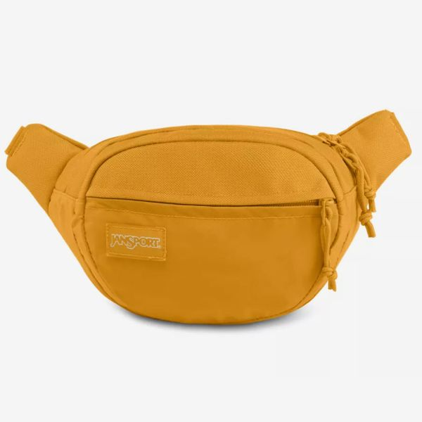 Jansport Mono Fifth Ave Fanny Pack
