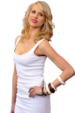 richardton chat rooms Luvfreecom is a 100% free online dating and personal ads site there are a lot of dickinson singles searching romance, friendship, fun and more dates join our dickinson dating site, view.
