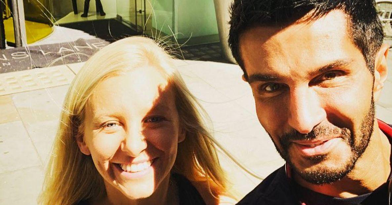 Deciem's Co-CEO Nicole Kilner Rejoins the Company