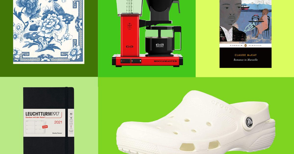 79 Best Gifts for Mom 2020 | The Strategist | New York Magazine
