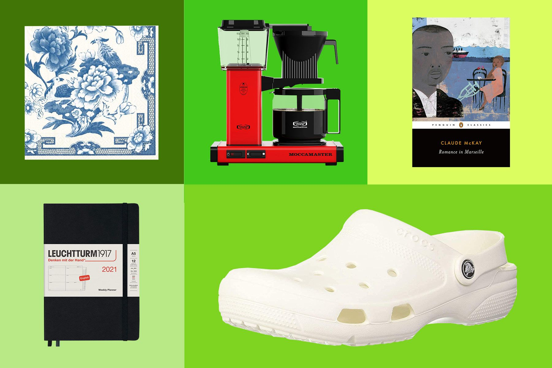 90 Best Gifts For Mom 2020 The Strategist New York Magazine