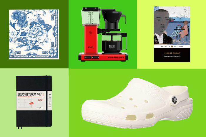 79 Best Last Minute Christmas Gift Ideas 2021 The Strategist New York Magazine