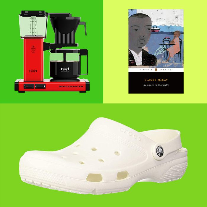 85 Best Gifts For Mom 2020 The Strategist New York Magazine
