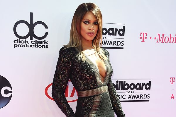 The Best Looks From the 2016 Billboard Awards