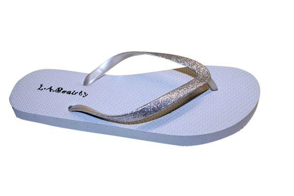 Dona Michi Flip Flops