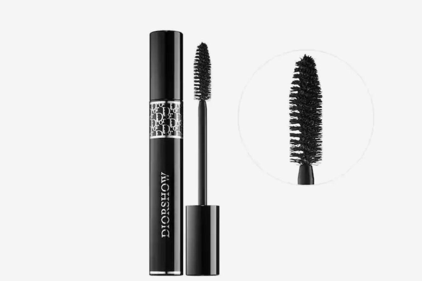 The 15 Best Lengthening Mascaras Of 2018
