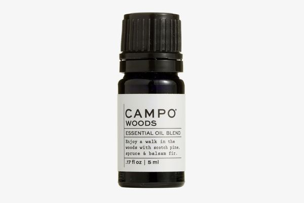 Campo Essential Oil Sleep Blend
