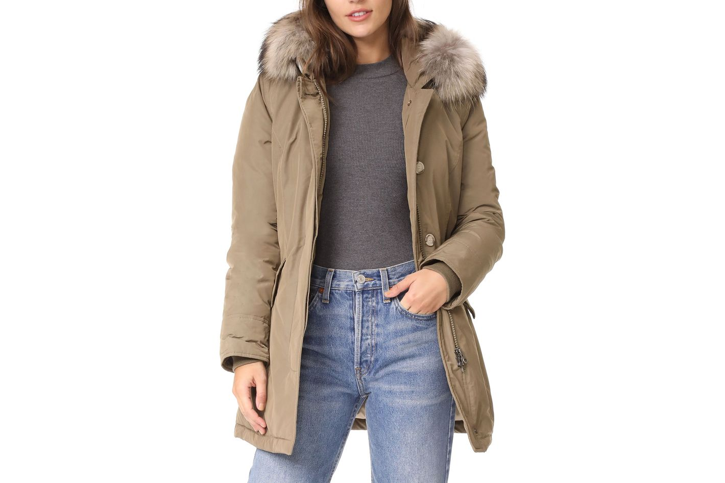 the latest df924 0face Best Coats, Jackets On Sale at Shopbop Black Friday Sale ...