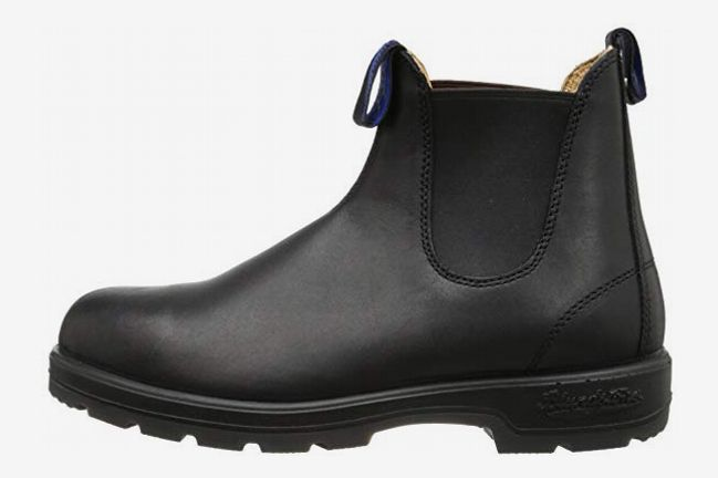 Blundstone Thermal Series