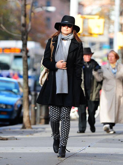 Photo 72 from November 16, 2012
