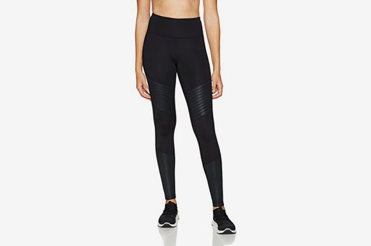 Core 10 Women's Icon Series — the Dare Devil Legging