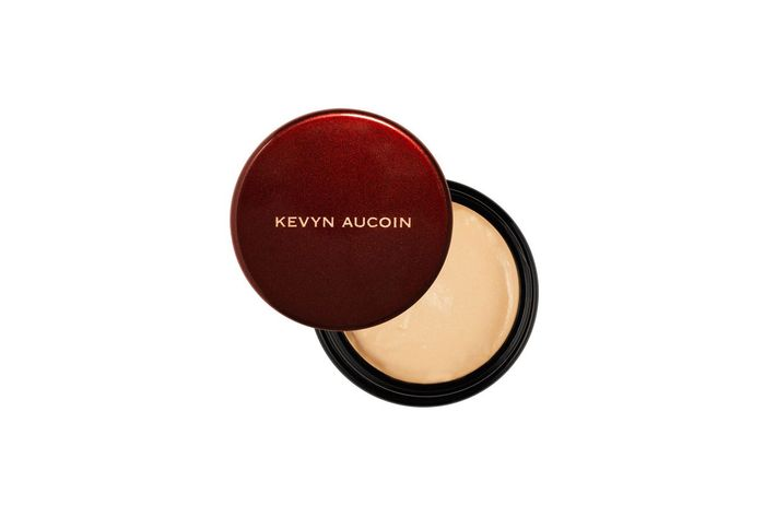 Kevyn Aucoin Beauty the Sensual Skin Enhancer.
