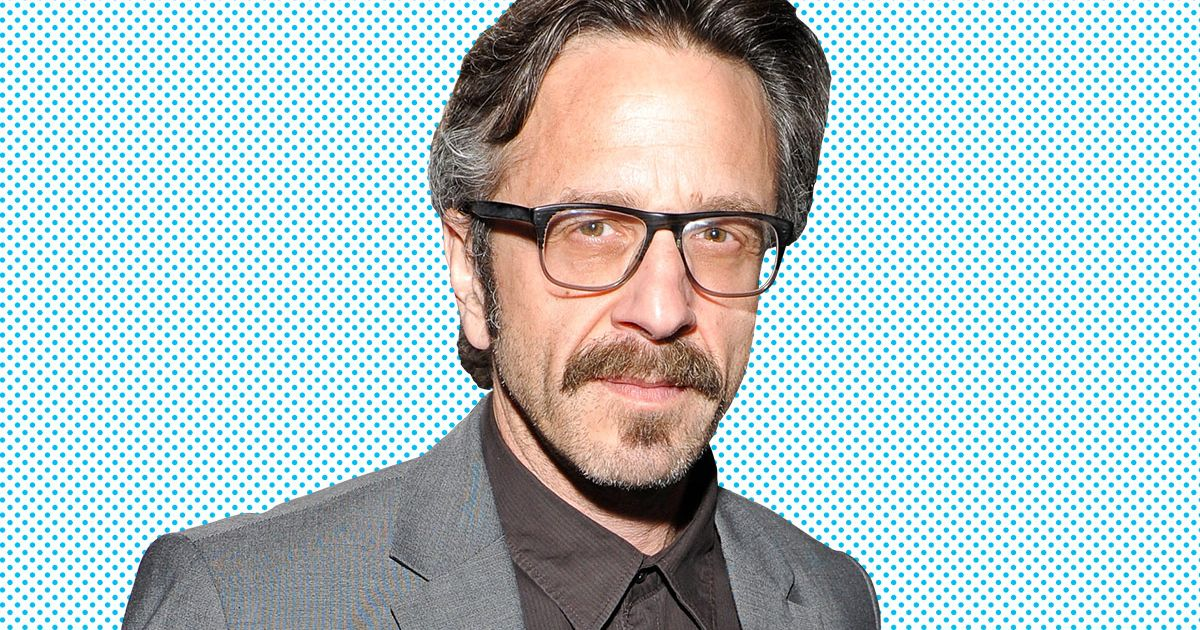 Marc Maron On His Interview With President Obama also 46387 as well Zoe kazan on the difference between nude scenes and ones in panties also Selena Gomez Ch agne Evening Prom Dress 2014 American Music Awards furthermore Sabrina Carpenters Black High Low Prom Dress Eyes Wide Open Tcd6527. on oscar like awards