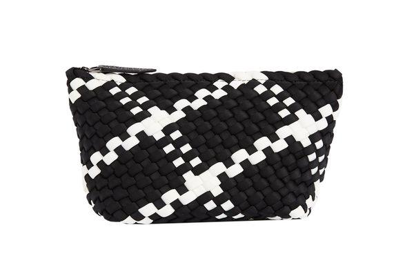 Naghedi Porfino Small Cosmetic Bag