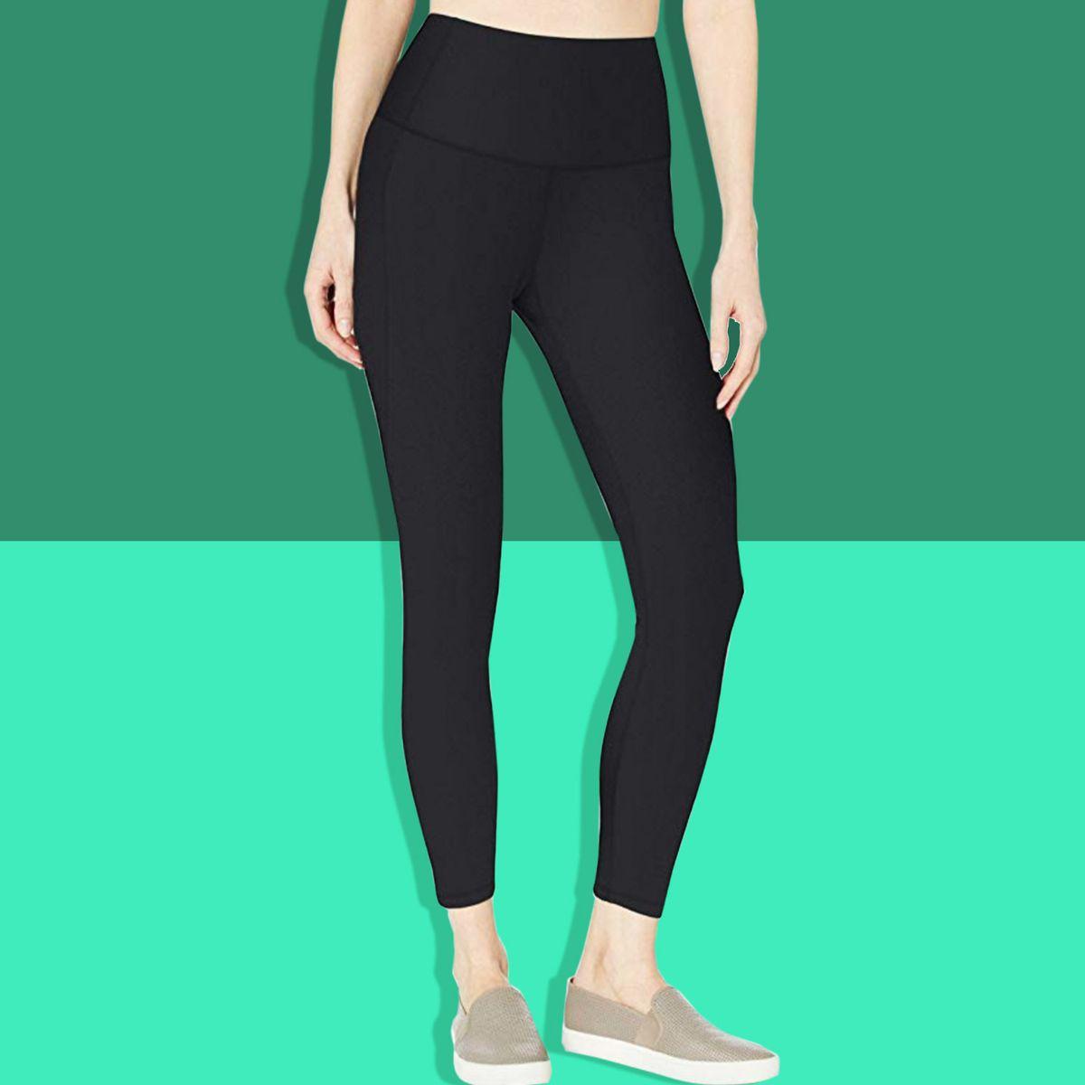 C9 Champion Workout Leggings Amazon Sale 2020 The Strategist New York Magazine
