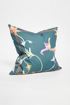 La Double J Printed Cushion Case