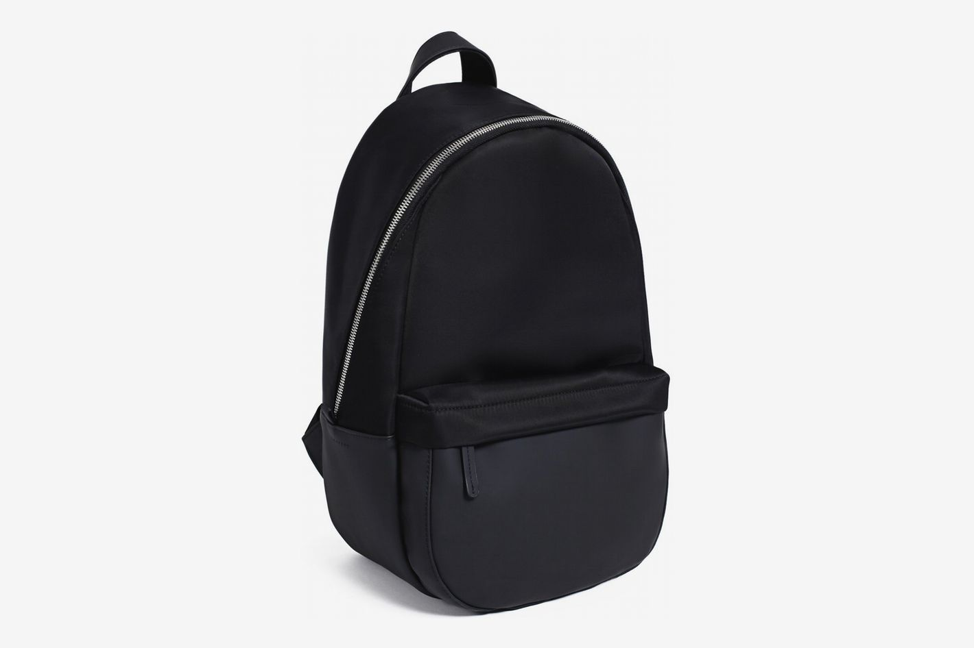 Haerfest Backpack Small