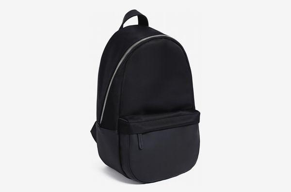 Haerfest Small Backpack