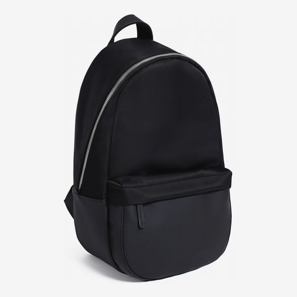 Haerfest Travel Backpack
