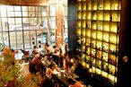 Esquire Names America's Best Restaurants for 2013