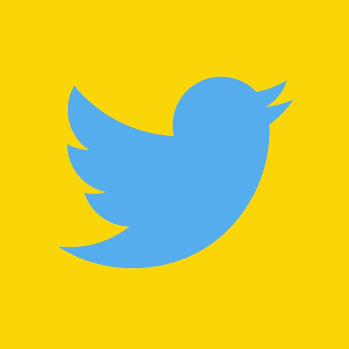 The Edvocates List Of 123 Twitter Feeds >> How To Use Twitter S New Bookmarking Feature Save For Later