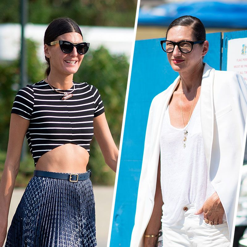 8b8a76e9c0c Street-Style Awards  The 23 Best-Dressed People From NYFW