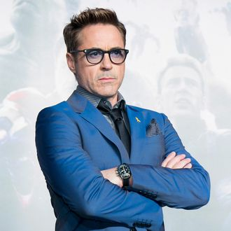 Robert Downey Jr Doesn T Want To Star In Your Crappy Indie Film