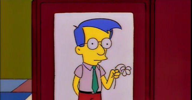 Even Simpsons Writers Have Favorite Simpsons Memes