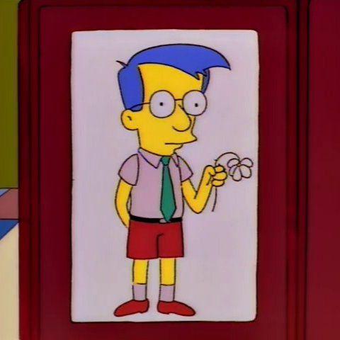 Former Simpsons Showrunner Bill Oakley Loves The Dud