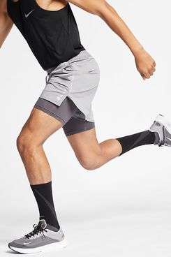 Nike Flex Stride 2-in-1 Running Shorts