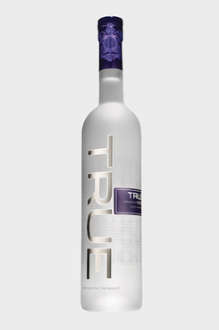 TRUE Vodka Premium Vodka