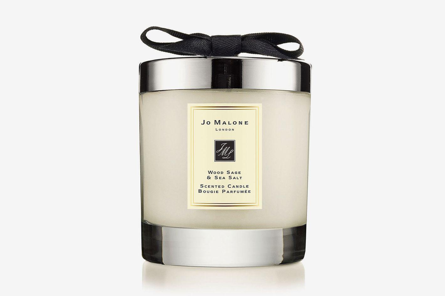 Jo Malone Wood Sage & Sea Salt Candle