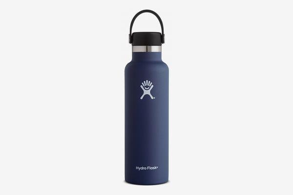 Hydro Flask 21oz Standard Mouth Water Bottle