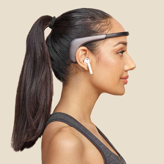 dfe0af06298 The Muse Headset Is Like Meditation and Deep Breathing for Dummies