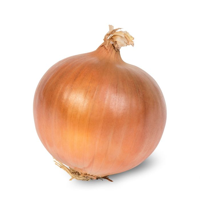The real cost of onions is rising.