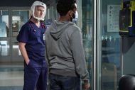 Grey's Anatomy Recap: Wakey, Wakey