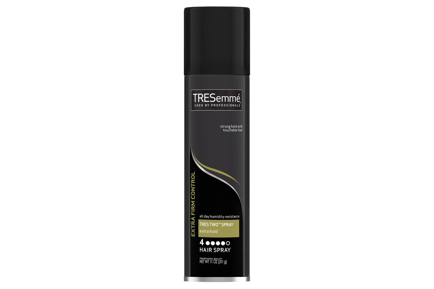 TRESemmé TRES TWO Hair Spray